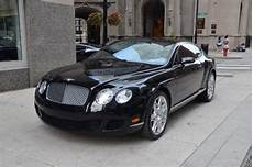 buy car manuals 2009 bentley continental head up display 2013 bentley continental gt v8 owners manual colour and concept