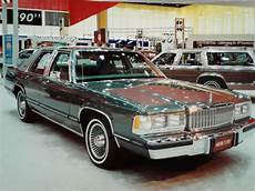 car owners manuals for sale 1990 mercury grand marquis security system 1990 mercury grand marquis at the chicago auto show station wagon cars grand marquis