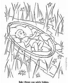 coloring pages printable 14924 49 best biblical cut and paste and print and color images coloring books coloring pages