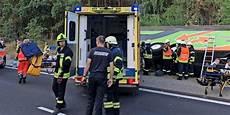 Unfall Auf Der A19 Flixbus Verungl 252 Ckt Auf Dem Weg Nach