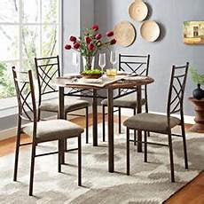 sears kitchen furniture dining table sets kitchen table sets sears