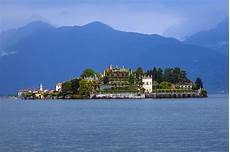 Lago Maggiore Italien - the italian lake district italian lakes guide travel to