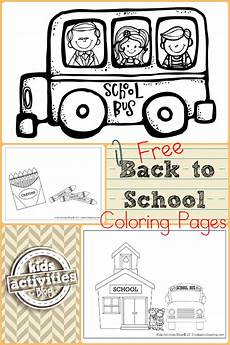 school coloring pages 17623 back to school coloring pages been released on activities