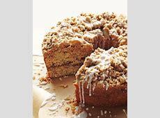 cinnamon picnic cake_image