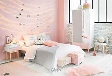 Chambre Ado D 233 Co Styles Inspiration Maisons Du