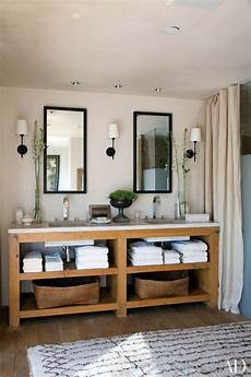 bathroom ideas his and 24 great ideas for his and bathroom sinks
