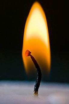 Subhanallah Al Quran Sudah Jelaskan Mengapa Nyala Api
