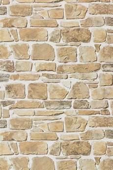 stein muster tapete stein muster tapete wand streichen muster ideen haus