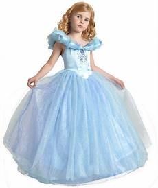 robe de mariée deguisement fille deguisement robe de princesse pour fille