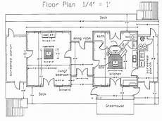 small dog trot house plans dog trot house plans small dog trot houses small house