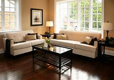 home staging home staging tips that don t cost a dime total mortgage