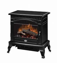 Traditional Gloss Black 4 915 Btu 25 Quot Wide Free Standing
