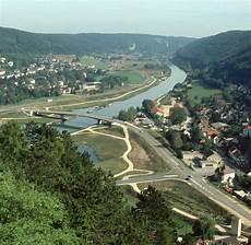 Donau Kanal - rhein donau kanal der triumph des stuttgart 21 der