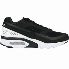 nike air max bw ultra premium og schuhe turnschuhe sneaker