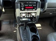 base sport utility 4 door 2001 pontiac aztek base sport utility 4 door 3 4l
