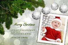free photo templates merry christmas 28