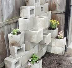 übertöpfe aus beton diy blument 246 pfe aus beton 12 tolle projekte f 252 r anbauer
