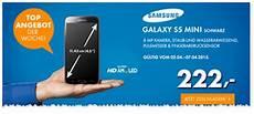 samsung galaxy s5 mini ohne vertrag 129 90 b ware