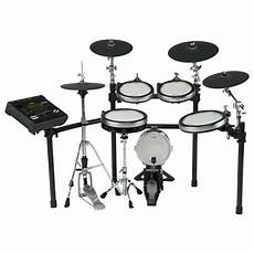 yamaha e drums yamaha dtx920k electronic drum kit at gear4music