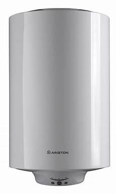meilleur chauffe eau electrique meilleur chauffe eau electrique ballon instantan 233 15l