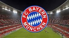 Fc Bayern Malvorlagen Zum Ausdrucken Spiel Bayern M 252 Nchen Tickets Package F 252 R 2 Inkl 2