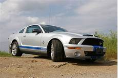 how to sell used cars 2008 ford mustang interior lighting 2008 ford shelby mustang gt500 kr for sale at auction