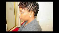 29 professional natural hairstyles for short hair pt 3