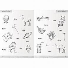 malvorlagen instrumente instrumental kinder zeichnen und