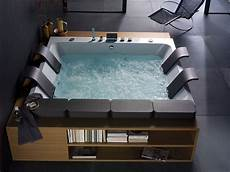vasche da bagno da sogno vasche da bagno large bagno i modelli di vasca