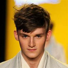 short sides long top haircut men images pictures fashion gallery