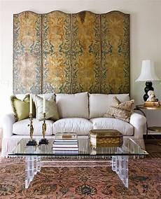 Unique Home Decor Ideas by Decorating Ideas Unique Living Rooms Traditional Home