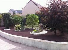 idées aménagement jardin extérieur cuisine am 195 169 nagement ext 195 169 rieur 195 nevers et dans la ni 195