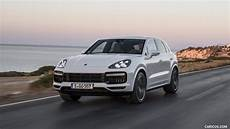 car manuals free online 2013 porsche cayenne navigation system new york car lease deals view inventory global auto leasing