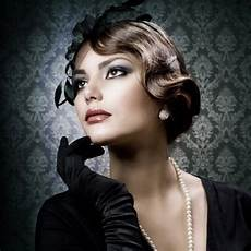 feel look vintage with these 50 superb hairstyles hair