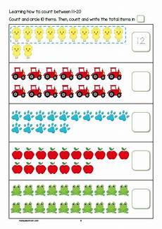 farm printable kids math worksheets math sheets activity sheets for kids