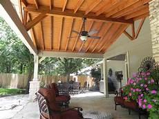 porch builder