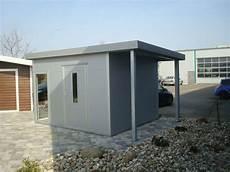 gartenhaus im edlen design 3 50 m x 3 00 m mit pult und