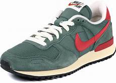 nike air vortex shoes hasta sunburst