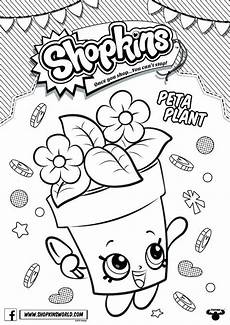 today is going to be awesome free coloring book printables printable pages 32814 francofest