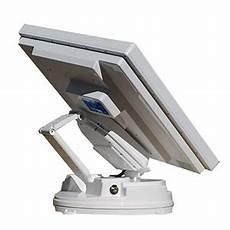 Satking Promax Fully Automatic Satellite Dish System