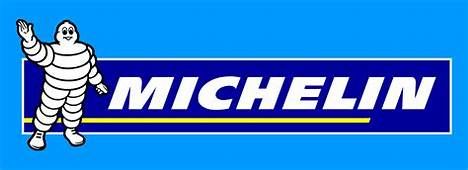 Michelin Car Tyres Now Available On Snapdeal In India