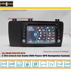 automotive service manuals 1999 volvo v70 navigation system online buy wholesale s60 gps from china s60 gps wholesalers aliexpress com