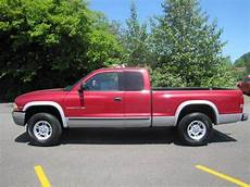 how to work on cars 1997 dodge dakota head up display 1997 dodge dakota 2dr slt 4wd extended cab sb in corvallis or al hutchinson auto center