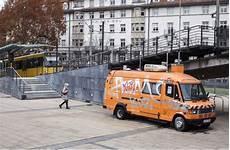 Dieselfahrverbot In Stuttgart Angeblicher Uralt Diesel