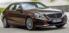 Mercedes 180 E - yeni mercedes e 180 fiyati e serisinde 1 6 litre inli