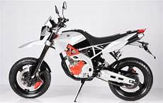 Scorpio Modif Supermoto by Modifikasi Mobil Dan Motor Yamaha Scorpio 06 Supermoto