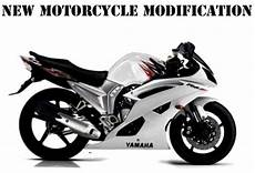 Modifikasi Motor Scorpio Z 2012 by Coretan Simple Modif Pio 2012