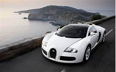 Bugatti Veyron Replacement by Rumours Run Rant About Bugatti Veyron Replacement