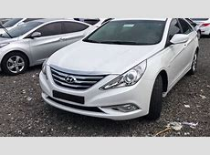 [Autowini.com] Korean Used Car   Hyundai 2014 YF Sonata