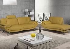 stock divani divani menghi stock